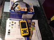 LOWRANCE GPS System ENDURA OUT & BACK